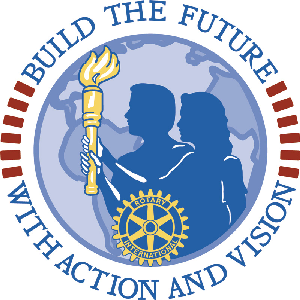 Build the Future with Action and Vision