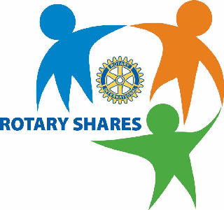 Rotary Shares