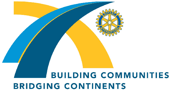 Building Communities, Bridging Continents