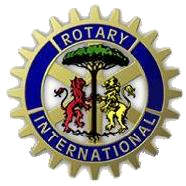 RotaryInternational-RA-186x186.png
