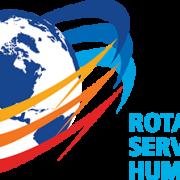 Il Rotary al servizio dell'umanità TEMA DELL'ANNO 2015-2016