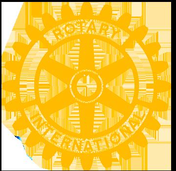 Rotary - fregio