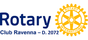 Rotary Club Ravenna 2072