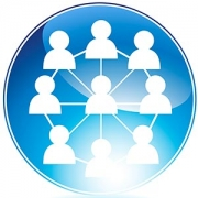 Rotary Ravenna - cariche sociali